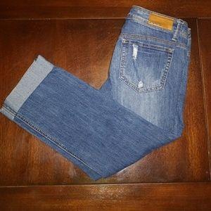 DollHouse Jeans sz 7